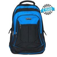 President Fashionable  Backpack  Shoulder Bag And Travel Bag PBL787