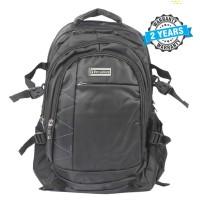 President Waterproof Bag For Laptop Backpack BLACK PBL790