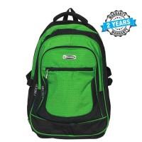 President Fashionable Backpack Shoulder Bag And Travel Bag PBL792