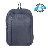 President Waterproof Unisex  Backpack  Nylon Blue  PBL799