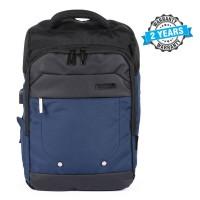 President Fashionable Waterproof  Multi Color Backpack  Nylon  PBL805