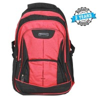 President Fashionable Backpack Nylon PBL808