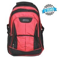 President Fashionable Backpack Nylon PBL808