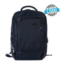 President Waterproof  Unisex  Backpack PBL818