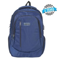 President Waterproof  Unisex  Backpack PBL819