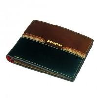 Pidengbao Wallet 1814