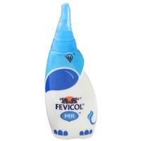 FEVICOL MR ELE PACK (30GM)