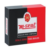 M-Seal GP - 100 gm