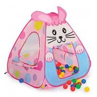 My Dear Sweet Rabbit Ball House 691