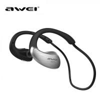 Awei A885BL Sport Wireless Bluetooth Headphone