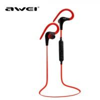 Awei A890BL Wireless Sports Stereo Earphone