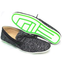 Stylish Gents Toms Converse Shoe Replica FFS224