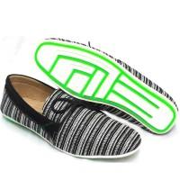 Stylish Gents Toms Converse Shoe Replica FFS225