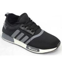 Adidas Gents Sports Keds Replica FFS253