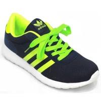 Adidas Running Sports Keds Replica FFS265