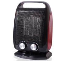 Miyako PTC-SUN-02 Room Heater
