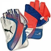 PUMA Pulse 6000 Wicket Keeping Gloves