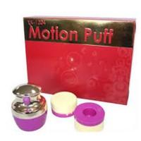 Motion Puff YK-1204 Skin Care Kit