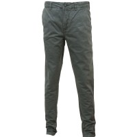 Stylish Original Pull&Bear Pant Olive MS14P