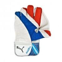 PUMA 5000 Wicket Keeping Gloves