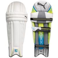 Puma Karbon 3000 Cricket Batting Pads