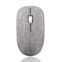 Rapoo 3510 Plus Wireless Optical Mouse RP005