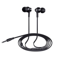 Rapoo EP30 Wired In Ear Phone RP041