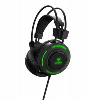 Rapoo VPRO VH200 Illuminated Gaming Headset RP048