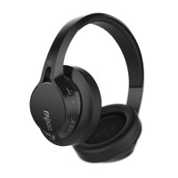 Rapoo S200 Bluetooth Headphone RP050
