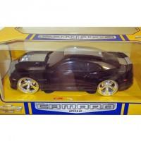 Chevrolet 1:14 GK Racer Car