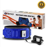 Renkai X5 Slim Super Weight Loss Belt