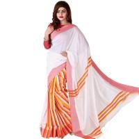 Pohela Boishakh Special Cotton Saree SSM104