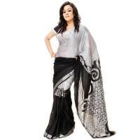 Pohela Boishakh Special Cotton Saree SSM114
