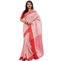 Pohela Boishakh Special Cotton Saree SSM109
