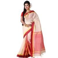 Pohela Boishakh Special Cotton Saree SSM110