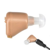 AXON K-88 Rechargeable Hearing Aid