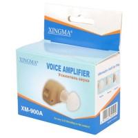 Xingma Mini Hearing Aid XM-900A
