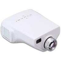Mini  Projector  Model E03