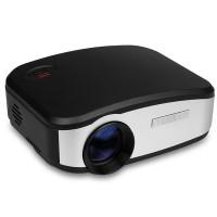 Cheerlux Projector Model C6
