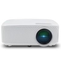 Mini LED Projector  Model RD-816