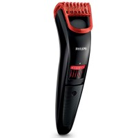 Philips QT4011/15 Titanium Blade 20 Length Settings Beard Trimmer