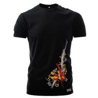Exclusive Ekushey Printed T-Shirt SG64