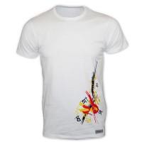 Exclusive Ekushey Printed T-Shirt SG68