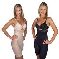 Slim'N Lift for Women Body Shaper