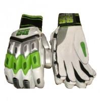 SS TON HiTech Pro Batting Gloves