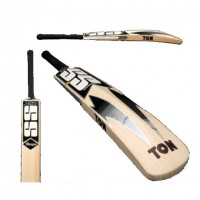 SS TON RANGER English Willow Cricket Bat