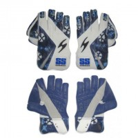 SS LE Keeping-Gloves