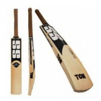 SS Ton Limited Edition English Willow Cricket Bat