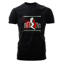 Exclusive Ekushey Printed T-Shirt SW385
