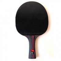 3 Star New Racket